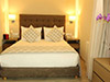 InterContinental Mzaar Hotel and Spa Mzaar Kfardebian Lebanon - Standard Plus Double room
