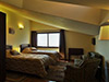 Le Notre Ski Resort Cedars and Bcharreh Lebanon - Suite