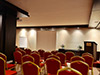 Cedrus Hotel Cedars and Bcharreh Lebanon - Conference room
