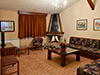 Cedrus Hotel Cedars and Bcharreh Lebanon - Grand suite