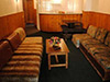Mon Refuge Hotel and Chalets Cedars and Bcharreh Lebanon - Twin room