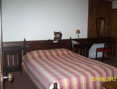 hotel dieu liban
