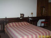 Hotel Saint Bernard Cedars and Bcharreh Lebanon - Twin room