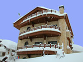 Hotels in Mzaar Lebanon